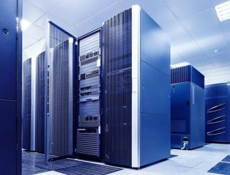 Zuckerberg shows off plans for Irish Facebook data centre