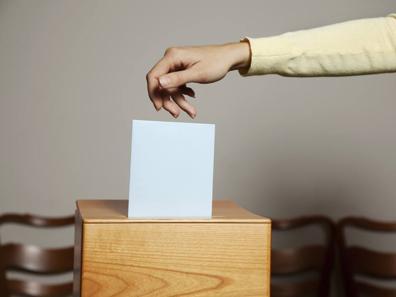 Will Ireland's General Election 2016 be fought and won on Facebook?