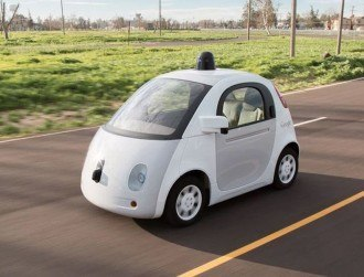 Drones, phones and automobiles to dominate Google I/O on 18-20 May