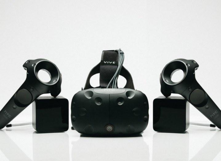 HTC-Vive-Pre