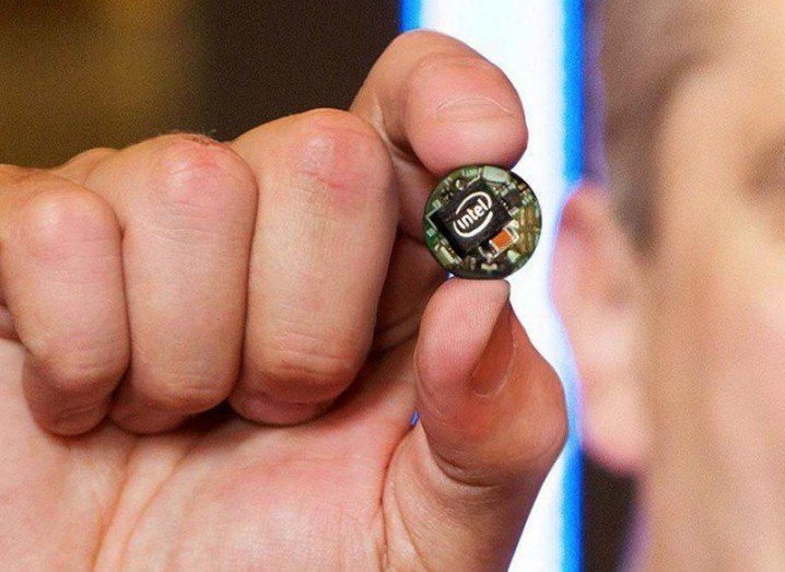 Intel-Curie-1-718x523