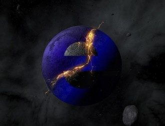 Internet Explorer's death looms ever nearer