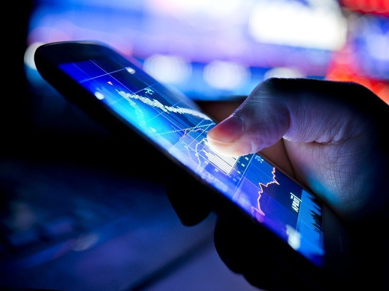 Irish fintech company Rubicoin launches new app for US market