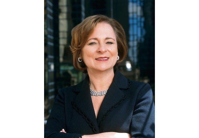 Jeanne M Sullivan