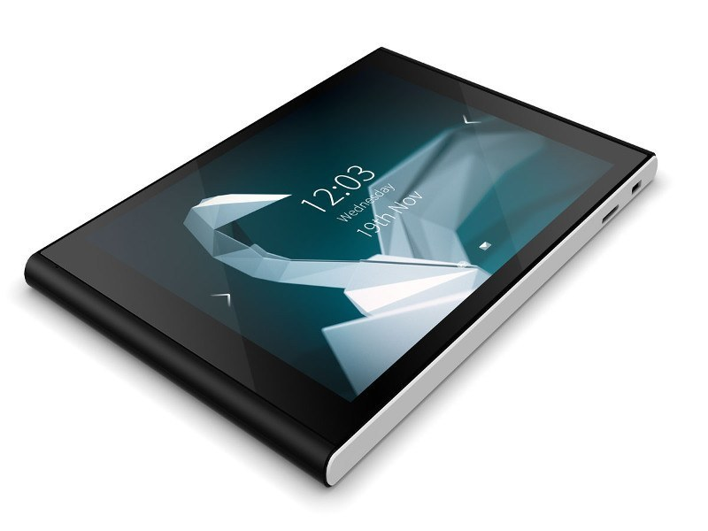 Not a very Jolla start to 2016 for start-up's Indiegogo backers