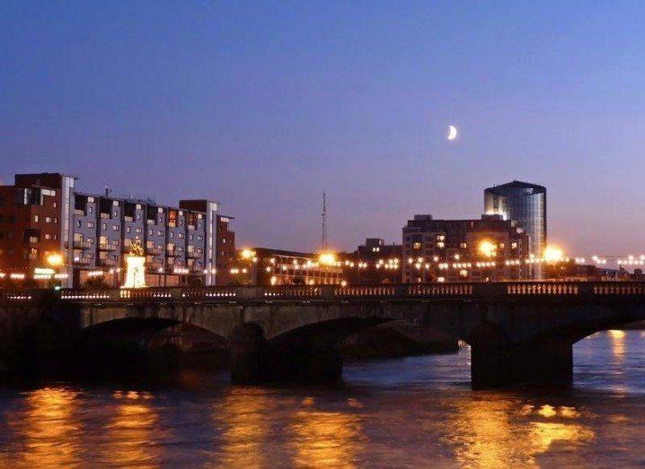 Limerick TechTown