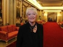 Start-up Advice: Mary McKenna, entrepreneur and angel investor