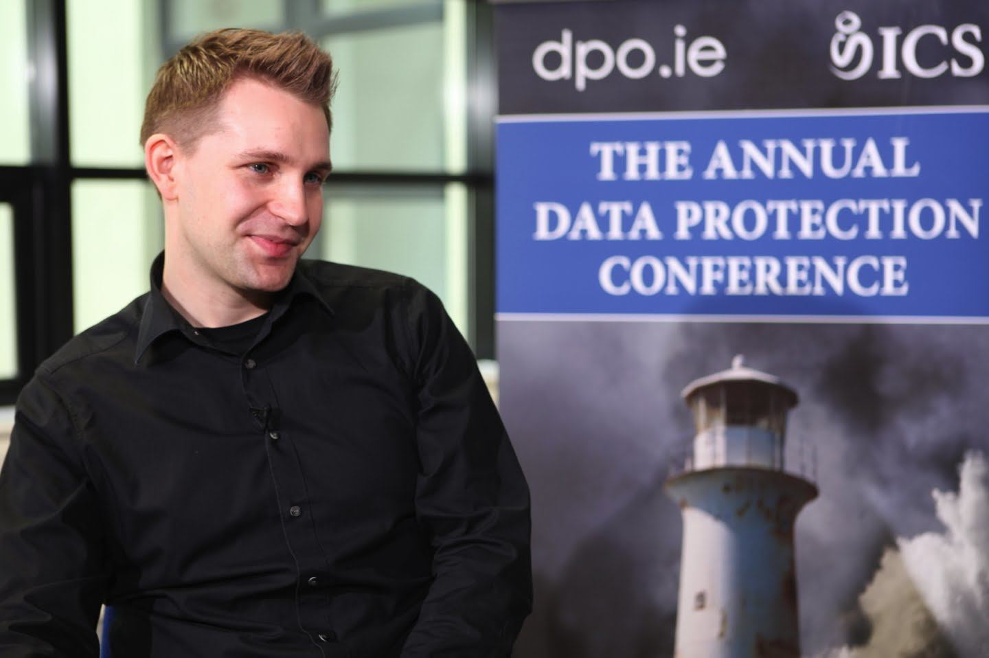 Max Schrems EU GDPR Safe Harbor Safe Harbour