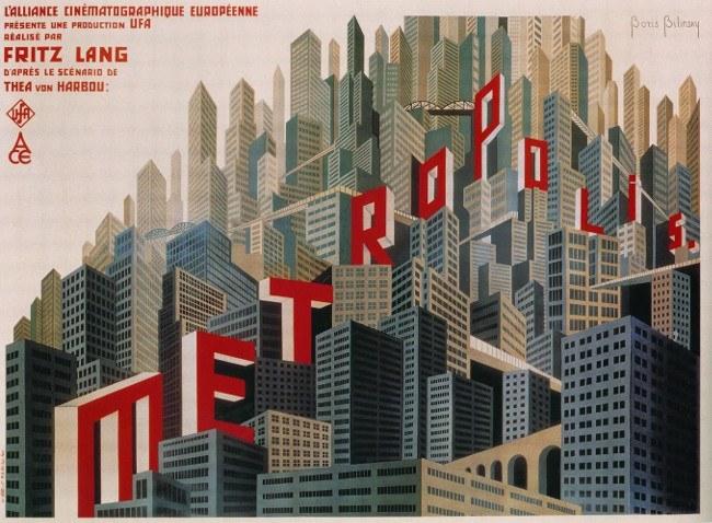 Metropolis_movie_poster