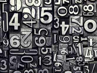 The world has a brand new largest prime number