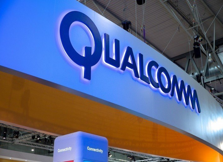 Qualcomm Samsung