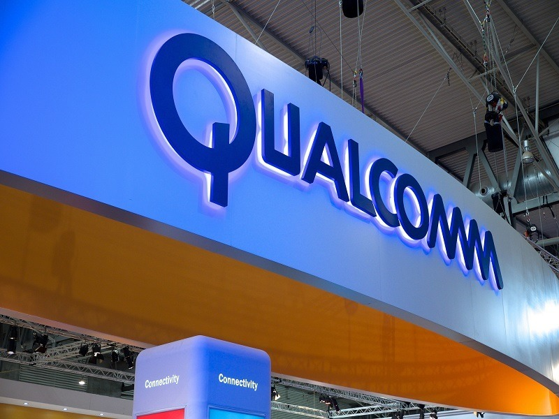 Samsung snaps at Qualcomm's hand to make Snapdragon chip