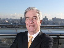 Eir CEO: 'Our next 300k homes will get speeds up to 1Gbps'