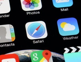 Solutions offered for global Safari browser crash bug