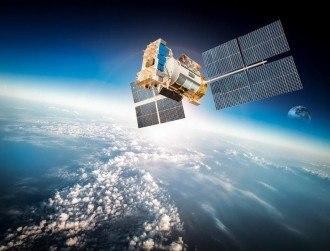 Limerick aerospace firm Arralis renews ESA deal to keep Irish tech in space
