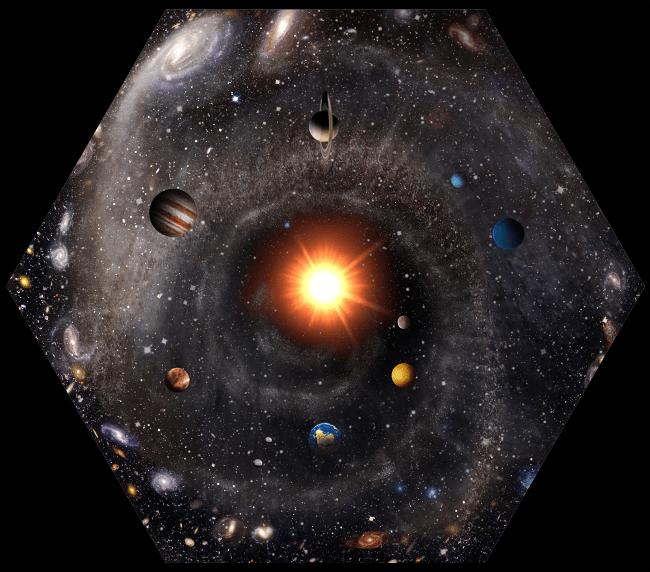 Universalview_hexagon_wikimedia