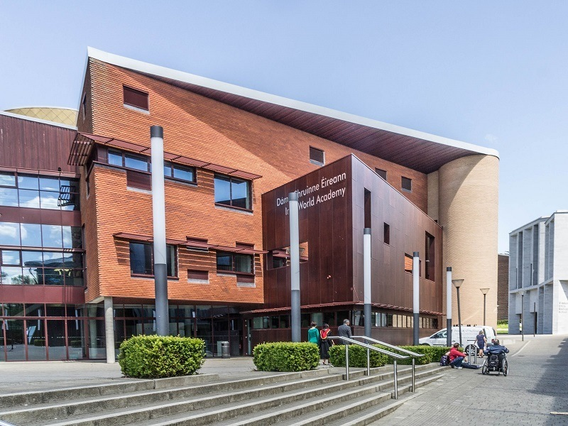 University of Limerick wants 25pc more spin-out companies by 2020
