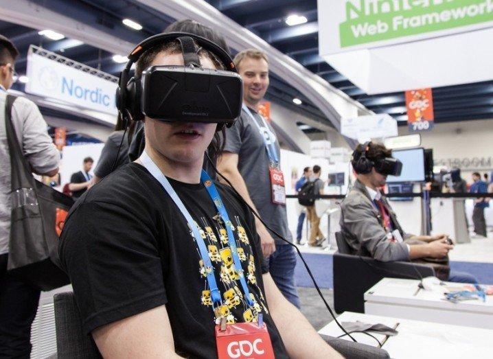 VR-shutterstock
