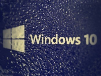 Windows 10 downloads saw surge in recent weeks