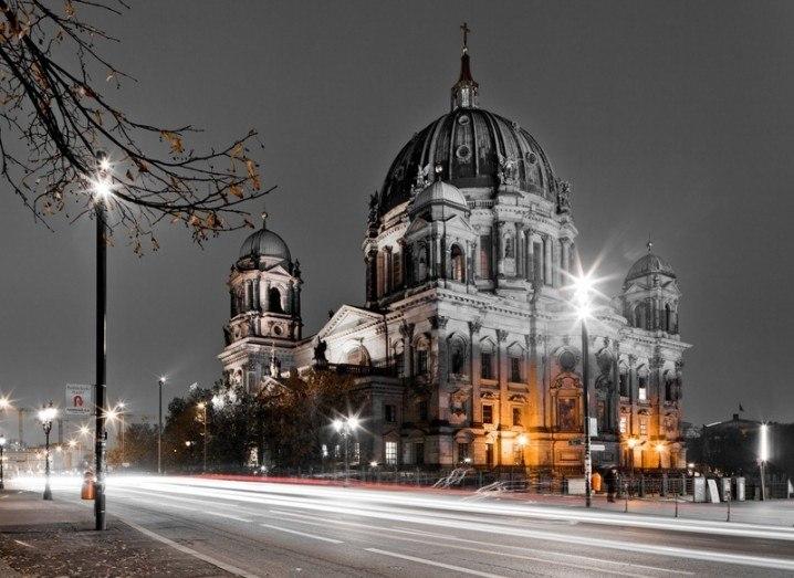 berlin-european-investors-techstars-shutterstock