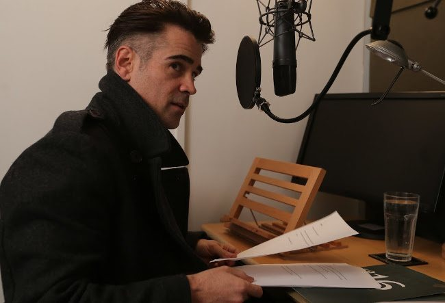 colin-farrell-google-1916-virtual-tour