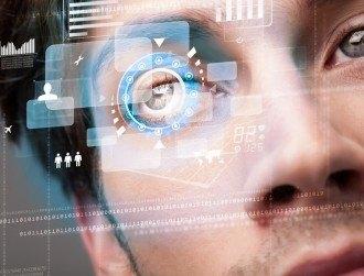Digitally disrupt or die: half of Irish firms stare oblivion in the eye