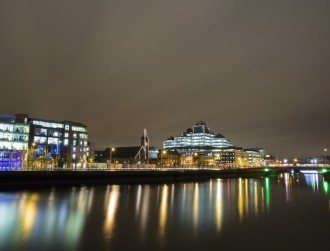 Investment giant Fidelity International signs leases for new Dublin city centre offices