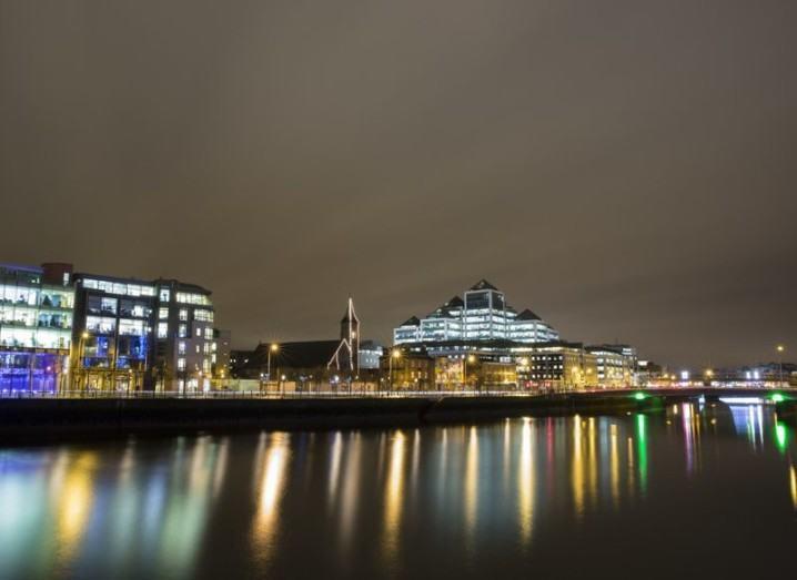 dublin-skyline-fidelity-shutterstock