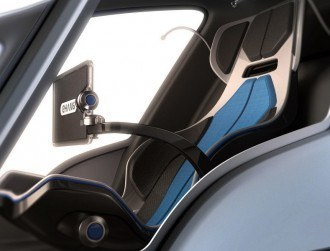 EHang 184 passenger drone revealed at CES, costing $300,000