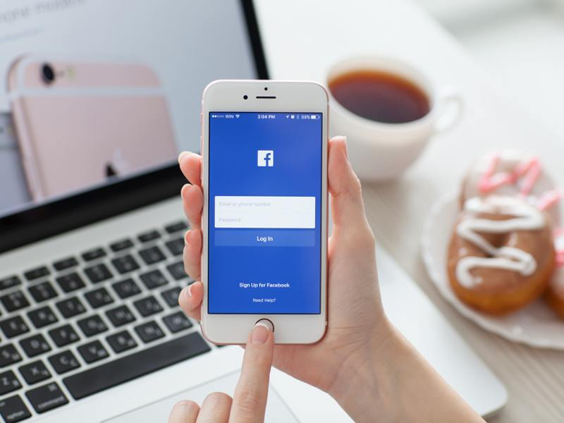 Mystery over why Facebook plans to shut down Parse mobile developer platform