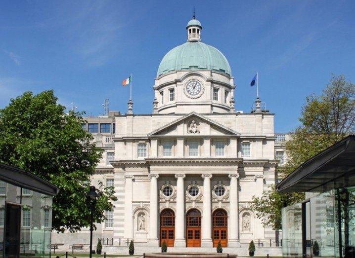ge16-Irish-general-elections-shutterstock