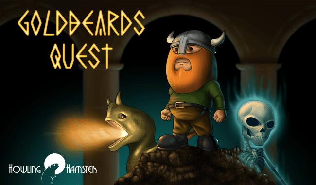 goldbeard-splash_screen
