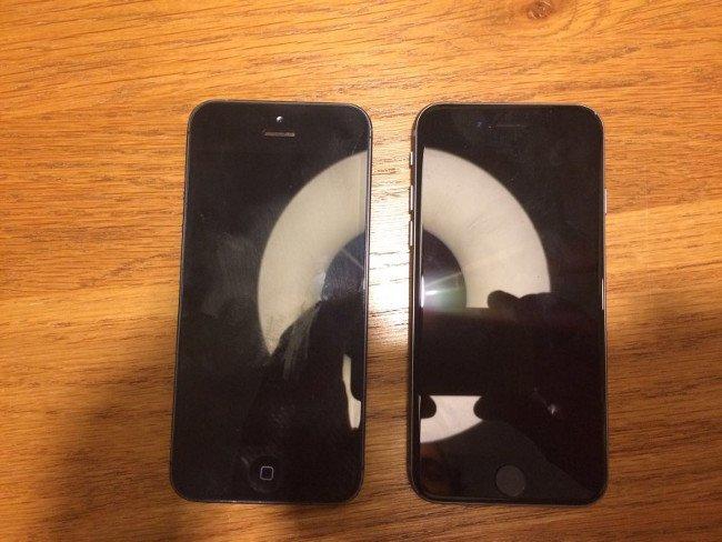 iPhone-with-4-inch-screen-iphone6-lookalike