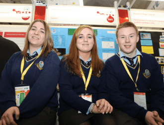 Spyked and 3D astro-modelling: Day 2 of BTYSTE 2016
