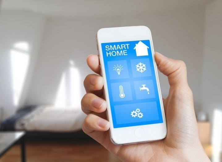 internet-of-things-home-shutterstock