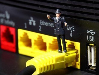 MHC Tech Law: Tackling the legal issues obstructing the internet of things