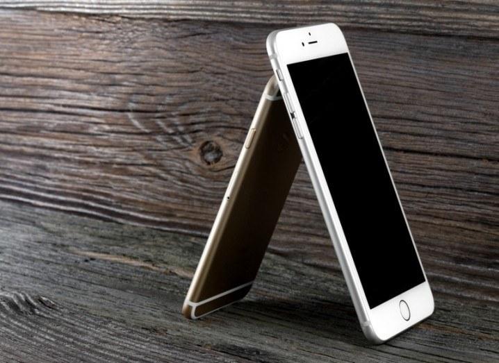 iphone6-apple-shutterstock