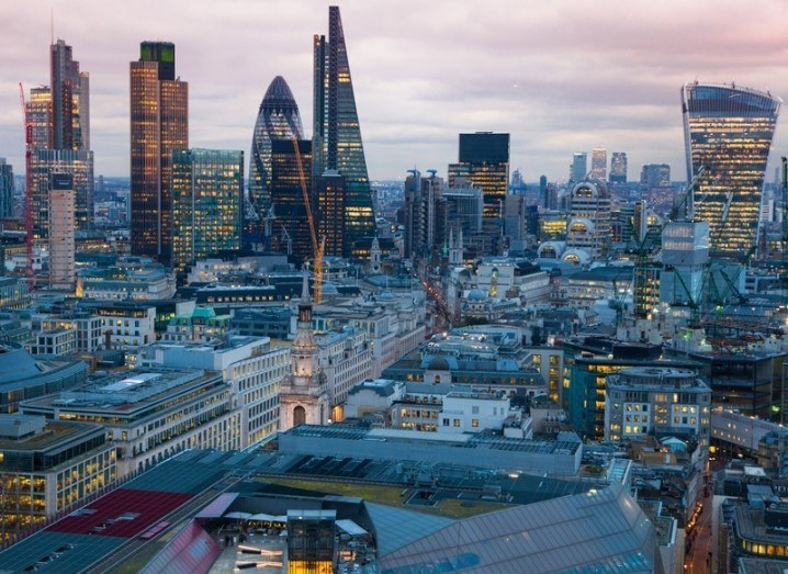 london-city-shutterstock-first-derivatives