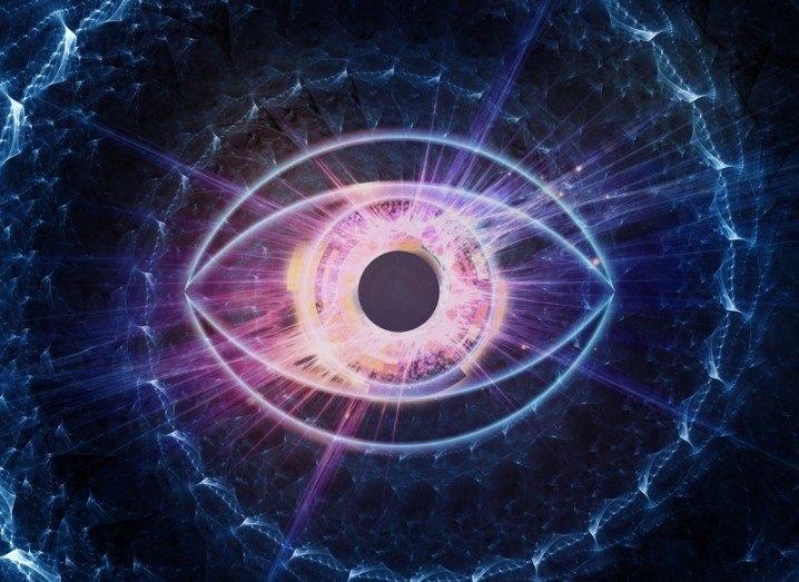 machine-vision-shutterstock
