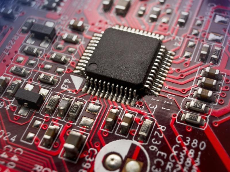 Sony acquiring Israeli semiconductor business