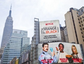 Netflix to shut down VPN and proxy users who try to access content in other countries