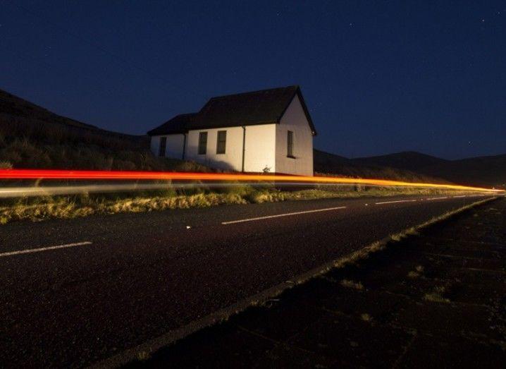 rural-broadband-shutterstock