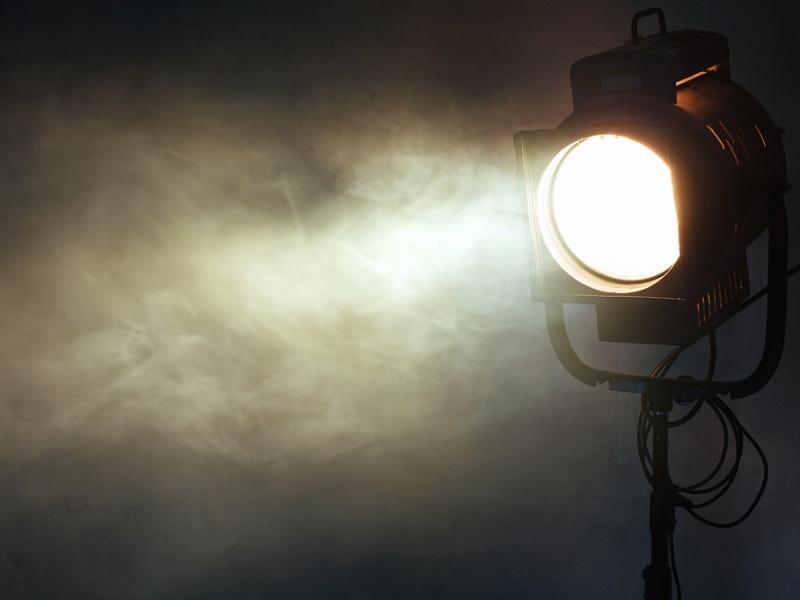 Spotlight on project management as a recruitment hotspot