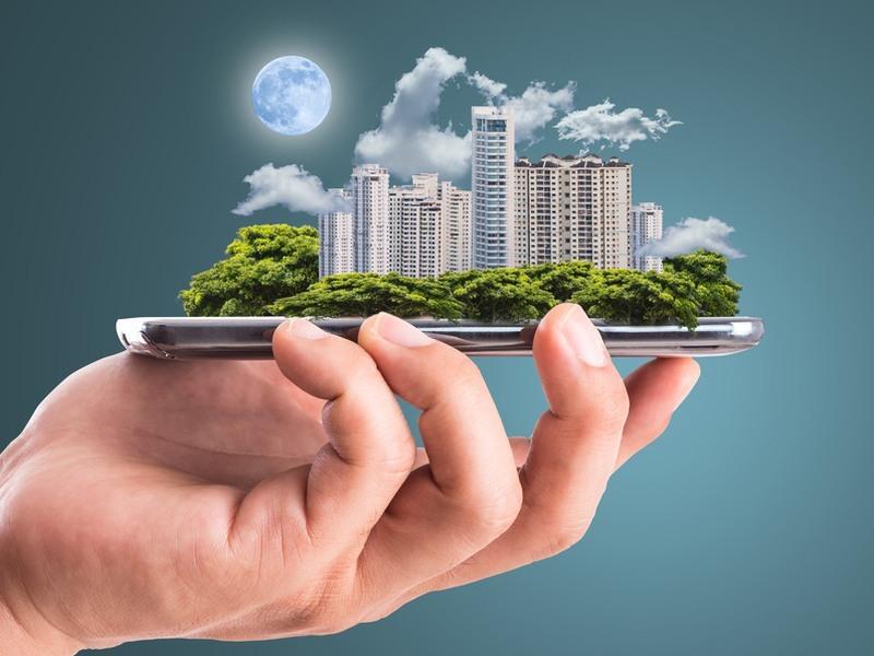 Smart cities need even smarter security