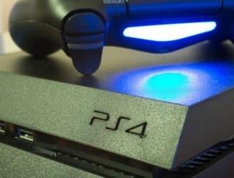 Sony bundles all of its PlayStation businesses into one US-based company