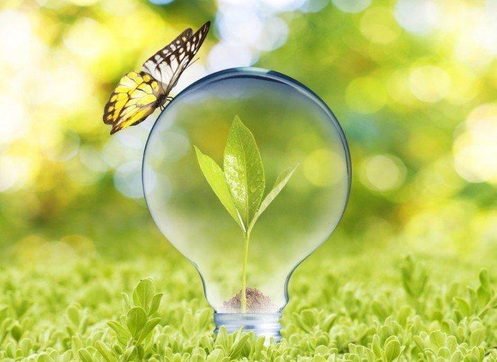 sustainable-start-up-shutterstock_151494377