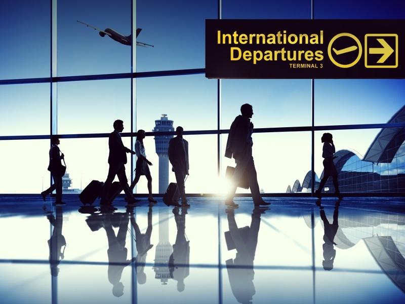 Mobile travel tech firm MTT to create 70 new jobs in Dublin