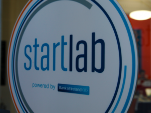 6 start-ups that prove the West of Ireland is awake