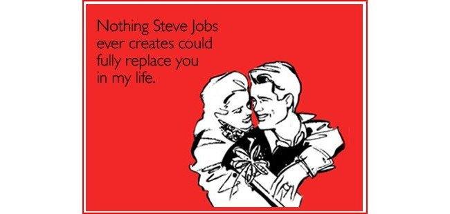 Funny valentines