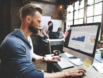 Gartner: Business analytics market to hit $16.9bn by year-end